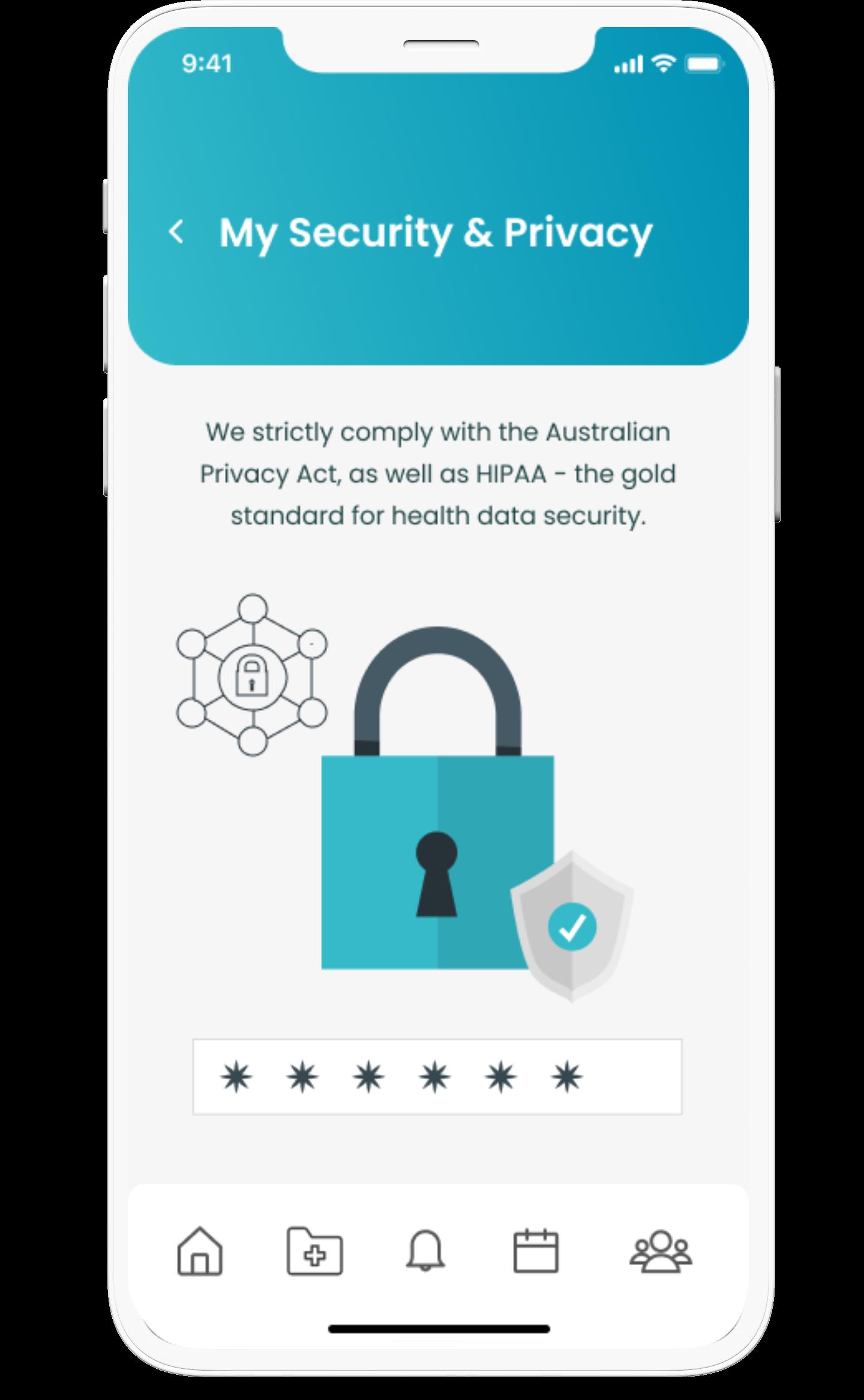 smartmockups_kllh6d46 security